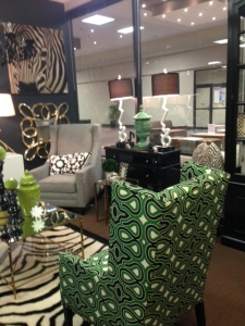 New lines offered at Hockman Home Decor and Design